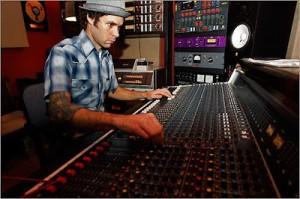 MVS Studio